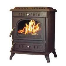 hamco glenregan stove multi fuel cast iron wood burning wood burning stove glass door gasket