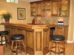 small basement corner bar ideas. Interior Designs : Corner Bar Ideas Home Traditional With . Small Basement A