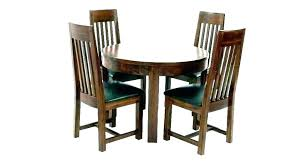 small dining table and chairs argos round set furniture good looking chair small round dining table and