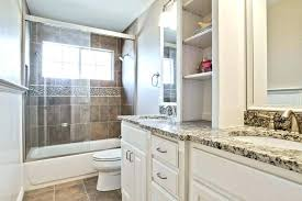 master bathroom color ideas. Master Bedroom Bathroom Ideas Paint Colors Top  Large Designs Vanity Master Bathroom Color Ideas M