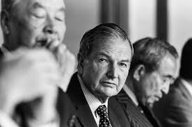 david rockefeller death the fight to save chase bank com