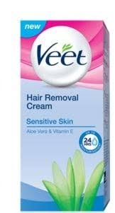 10 best hair removal creams available in india
