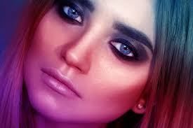 make up london academy the leading academy for freelance make up artists