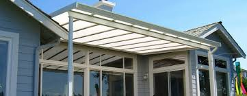 patio covers kits. Plain Covers All Kits Are Customized To Your Specifications PATIO COVER KITS On Patio Covers Kits