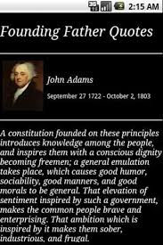 essay on George Washington vs Benjamin Franklin  essay on George Washington  vs Benjamin Franklin Parade