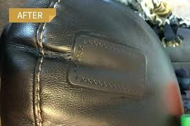 leather couch tear repair re leather couch re leather sofa scratches s couch cat repairing repair kits patches use s repair leather couch