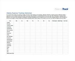Excel E Template Project Budget On Examples Of Business Es ...