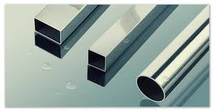 Доклад про сталь Сообщение про сталь