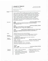 Microsoft Word Resume Template For Mac Interesting Resume Template Mac 28XOV Mac Resume Templates On Resume Templates