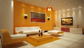 Nature Themed Living Room Ideas White Fireplace Mante Yellow Arm Yellow Themed Living Room