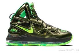 nike basketball shoes 2017 womens. 2017 latest nike basketball green sneaker canada 653466-373 air zoom hyperposite 2 rough shoes womens