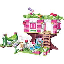 Minecraft ToysWalmart Lego Treehouse