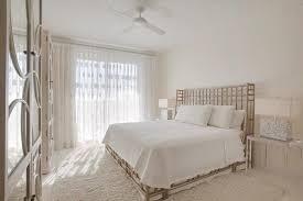 bedroom modern white. Modern White Bedroom
