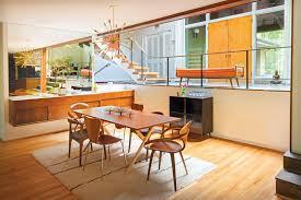 1959 vintage mid century modern utopia