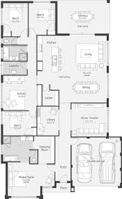 Room House Plan With Design Hd Pictures 4 Bed Home  Mariapngt4 Room House Design