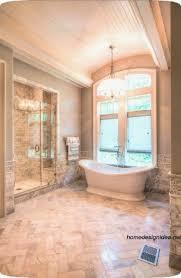 Bathroom Upgrade Inspiration More Ideas Below Livingroomslivingroomideas