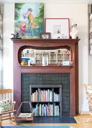 Apartment Designers New Tiny NYC Apartment Tour ArtFocused Family Of 48 In 4860 Square Feet