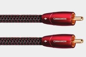 <b>Audioquest</b> Cinnamon Coaxial Digital - описание, цена и наличие ...