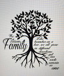 Design For Family Reunion Tshirt Family Reunion Shirt Design Made By Me Family Reunion