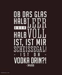 Deutsch Rap Zitate Tumblr Quotes Rap Zitate Sprüche Zitate
