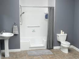 bathtub design handicap bathtub bath transfer bench tub shower seat rolling chair walgreens height bamboo geriatric