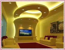 Home Decoration Design Mesmerizing Simple Ceiling Design Home Decorating Ideas With Most Beautiful