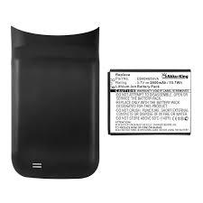Samsung Galaxy W, GT-I8150