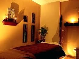 Spa Room Decor Spa Themed Bedroom Best Spa Bedroom Ideas On Spa Like Bedroom  Spa Room