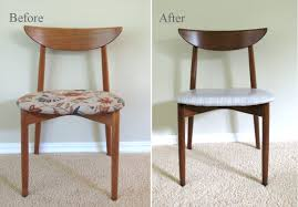 iconic furniture designers. mid century furniture designers karen woodworking skills for most bright list iconic