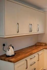 cream shaker style kitchen cabinets kitchen cabinet door replacement luxury cream shaker style kitchen cabinet doors