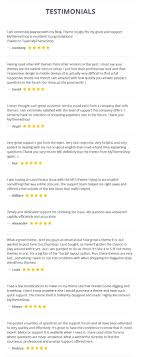 entrepreneurship premium magazine wordpress theme mythemeshop entrepreneurship testimonials
