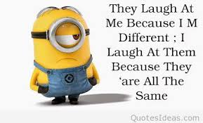Image result for minions jokes