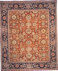 world of rugs old home design ideas s