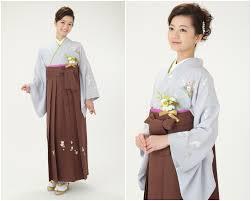 卒業式袴ヘア夢館beauty成人式結婚式