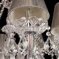 beautiful crystal chandelier earrings parts table top lamps