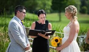 Alyson Joy Ministry - Officiant - Hamilton - Weddingwire.ca