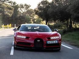 43 ( from abu dhabi ) next to natuzzi and emirates islamic bank 2020 Bugatti Chiron Sport Ph Review Pistonheads Uk