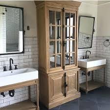 cottage bathroom mirror ideas. Brilliant Bathroom Exciting Farmhouse Bathroom Mirror Modern Bathrooms White Cottage   To Cottage Bathroom Mirror Ideas T