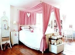diy canopy bed frame – videovilagok.info