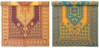plastic outdoor rugs 8 x 10 recycled