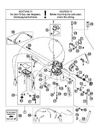 Ktm 450 Sxf Wiring Diagram
