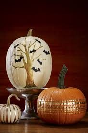 pumpkin painting ideas share