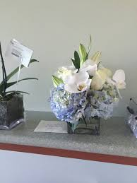 westlake village garden florist 18 photos 36 reviews florists 31320 via colinas westlake village ca phone number s yelp