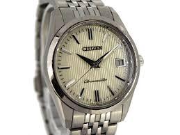 deal rakuten global market citizen citizen the citizen a660 citizen citizen the citizen a660 t006591 quartz men watch