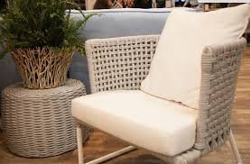 25 25 outdoor seat cushions new replacement patio furniture cushions ideas of 25 25