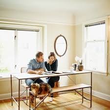together before marriage essay argumantative essay about cohabitation life and behaviours in cohabitation they can make a step to a strong marriage living together before