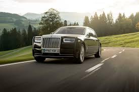 2018 rolls royce. simple 2018 2018 rollsroyce phantom first drive review we get behind the wheel of  worldu0027s most luxurious car in rolls royce