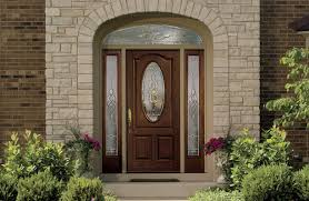 front door with side windows. Transoms Front Door With Side Windows I