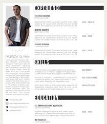 Image Result For Cv Designer References Pinterest Online