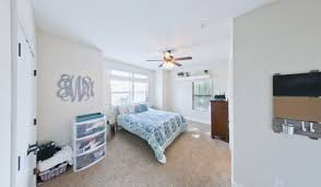 Incredible One Bedroom Apartments In Gainesville For Archstone Luxury Fl 1  Bathroom